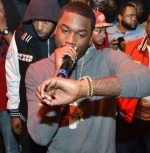 Meek Mill Previewed 'Dreams Worth More Than Money' On Instagram (Video)
