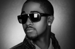 Omarion Feat. DeJ Loaf, Trey Songz, Ty Dolla $ign & Rick Ross – Post To Be (Remix)