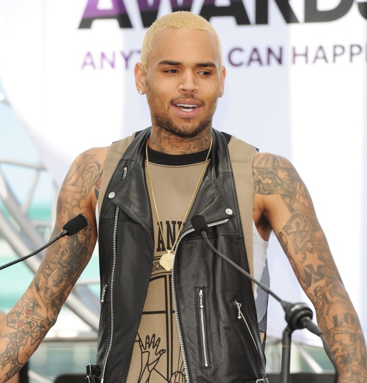 chris-brown-bet-awards-2013-press-conference-09
