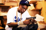 Boosie Badazz Discusses Time in Prison on 'The Breakfast Club'