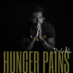 """Deuce Caliber Impresses With New Project, """"HungerPains"""""""
