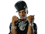 Plies Body Slammed By Fan While Performing At Tallahassee Concert (Video)