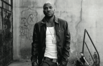 Jeezy Feat. Chris Brown- Give It ToMe