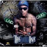 October Artist of the Month- GMG Tadoe