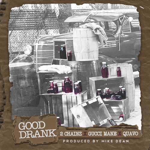 2chainz-good-drank