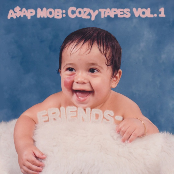 asap-mob-cozy-tapes