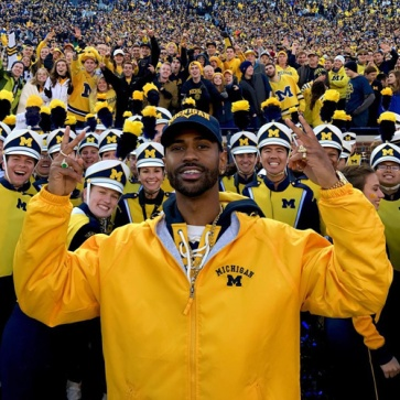 big-sean-michigan