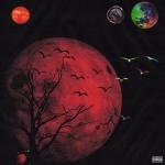 Lil Uzi Vert & Gucci Mane- 1017 vs The World(Mixtape)