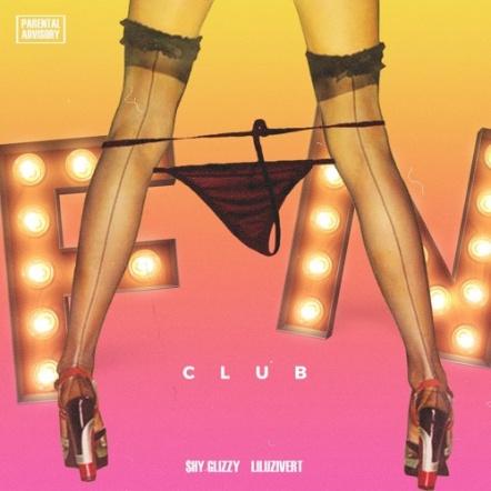 shy-glizzy-lliluzi-fan-club