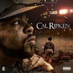 D. Yelv- Cal Ripken(Mixtape)