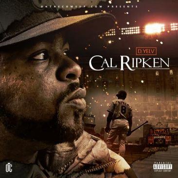 cal-ripken_artwork